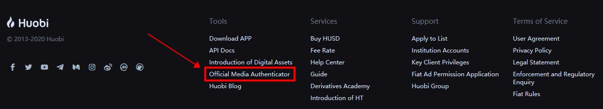 Official_Media_Authenticator.jpg