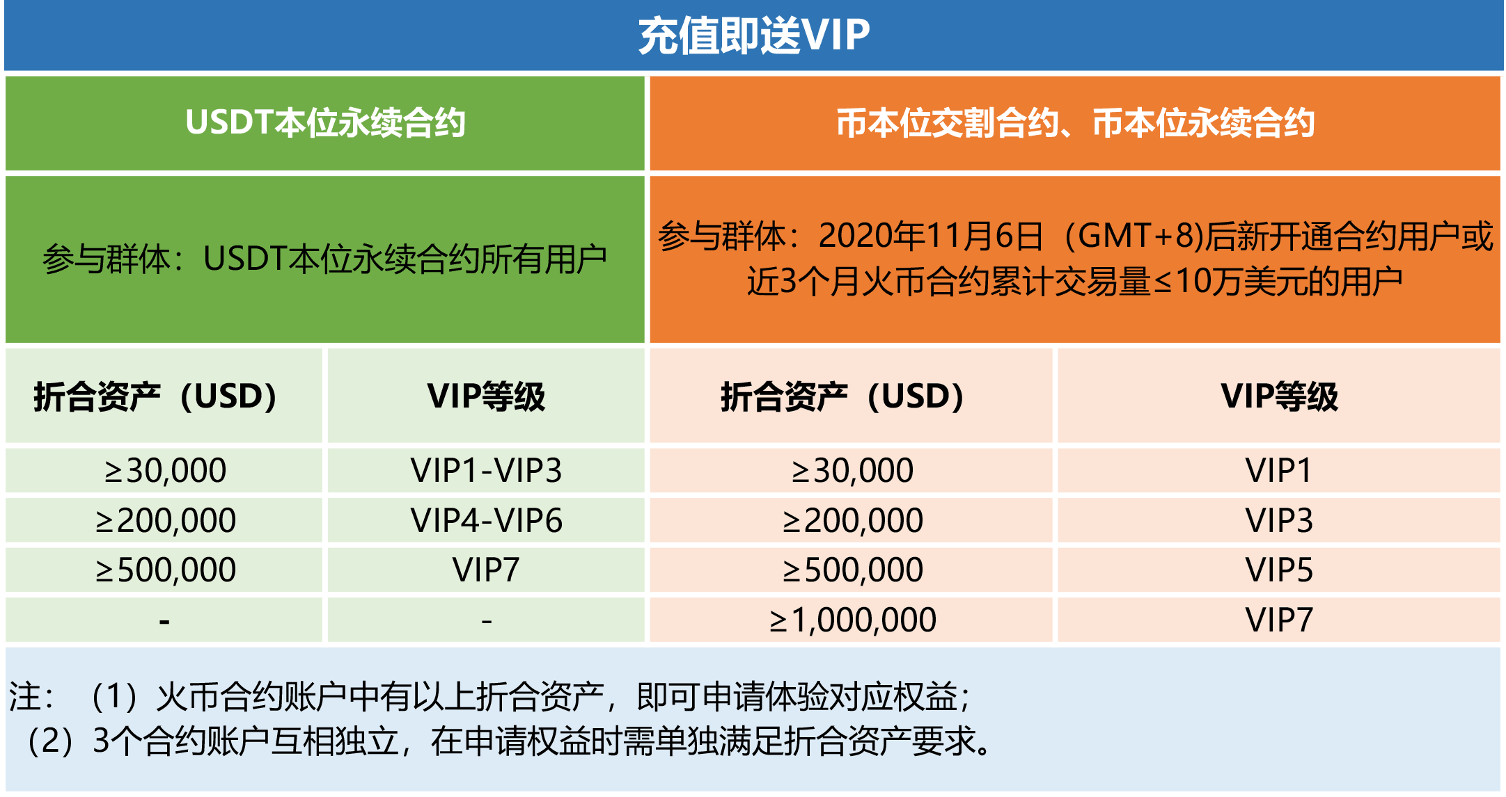 ____VIP___.png